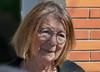 Réjane_2331 (Luc Barré) Tags: réjeanne potrait portraits ride rides visage sénior temps femme