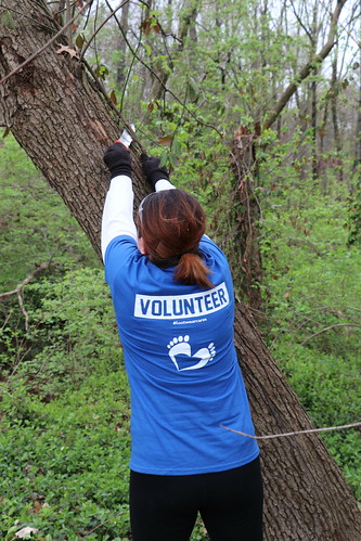 """Caleres helps to clean up Forest Park • <a style=""""font-size:0.8em;"""" href=""""http://www.flickr.com/photos/45709694@N06/47540921362/"""" target=""""_blank"""">View on Flickr</a>"""