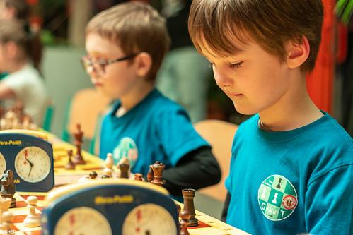 Otwarte Mistrzostwa Żarowa w Szachach-178