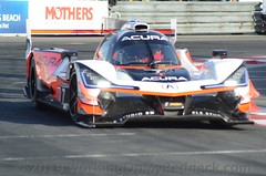 Ricky Taylor/Helio Castroneves (captleon51) Tags: heliocastroneves rickytaylor