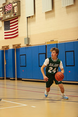 20181206-27606 (DenverPhotoDude) Tags: graland boys basketball 8th grade
