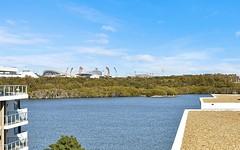 502/16 Shoreline Drive, Rhodes NSW
