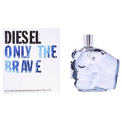 Men's Perfume Only The Brave Diesel EDT special edition (STRASHOP) Tags: love instagood me tbt cute follow followme photooftheday happy tagforlikes beautiful self girl picoftheday like4like smile friends fun like strashop perfumes original gifts