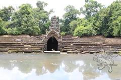 Angkor_Neak_Pean_2014_10