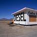 diesel. yermo, ca. 1999.
