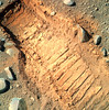 MER Opportunity - Sol 4599 (Kevin M. Gill) Tags: mars marsexplorationrovers opportunity pancam planetary science astronomy space nasa jpl