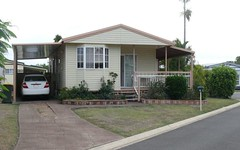 J116/81-86 Courallie Avenue, Homebush West NSW