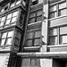 abandoned - facade iv