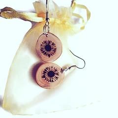 Retrosheep.com #handmadejewelry #retrosheep #cats #gifts #personalised #necklace #earrings #keyring #knitwear #fashion #socks #hats #Amazonhandmade #amazon #ebay #etsy #FolloMe #share #blog #join #subscribe #followforfollowback #pagan #celtic #viking #wic (RetrosheepCharms) Tags: retrosheepcom handmadejewelry retrosheep cats gifts personalised necklace earrings keyring knitwear fashion socks hats amazonhandmade amazon ebay etsy follome share blog join subscribe followforfollowback pagan celtic viking wiccan