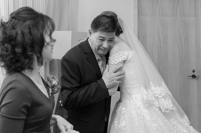 32192675977_67a90c117e_o- 婚攝小寶,婚攝,婚禮攝影, 婚禮紀錄,寶寶寫真, 孕婦寫真,海外婚紗婚禮攝影, 自助婚紗, 婚紗攝影, 婚攝推薦, 婚紗攝影推薦, 孕婦寫真, 孕婦寫真推薦, 台北孕婦寫真, 宜蘭孕婦寫真, 台中孕婦寫真, 高雄孕婦寫真,台北自助婚紗, 宜蘭自助婚紗, 台中自助婚紗, 高雄自助, 海外自助婚紗, 台北婚攝, 孕婦寫真, 孕婦照, 台中婚禮紀錄, 婚攝小寶,婚攝,婚禮攝影, 婚禮紀錄,寶寶寫真, 孕婦寫真,海外婚紗婚禮攝影, 自助婚紗, 婚紗攝影, 婚攝推薦, 婚紗攝影推薦, 孕婦寫真, 孕婦寫真推薦, 台北孕婦寫真, 宜蘭孕婦寫真, 台中孕婦寫真, 高雄孕婦寫真,台北自助婚紗, 宜蘭自助婚紗, 台中自助婚紗, 高雄自助, 海外自助婚紗, 台北婚攝, 孕婦寫真, 孕婦照, 台中婚禮紀錄, 婚攝小寶,婚攝,婚禮攝影, 婚禮紀錄,寶寶寫真, 孕婦寫真,海外婚紗婚禮攝影, 自助婚紗, 婚紗攝影, 婚攝推薦, 婚紗攝影推薦, 孕婦寫真, 孕婦寫真推薦, 台北孕婦寫真, 宜蘭孕婦寫真, 台中孕婦寫真, 高雄孕婦寫真,台北自助婚紗, 宜蘭自助婚紗, 台中自助婚紗, 高雄自助, 海外自助婚紗, 台北婚攝, 孕婦寫真, 孕婦照, 台中婚禮紀錄,, 海外婚禮攝影, 海島婚禮, 峇里島婚攝, 寒舍艾美婚攝, 東方文華婚攝, 君悅酒店婚攝,  萬豪酒店婚攝, 君品酒店婚攝, 翡麗詩莊園婚攝, 翰品婚攝, 顏氏牧場婚攝, 晶華酒店婚攝, 林酒店婚攝, 君品婚攝, 君悅婚攝, 翡麗詩婚禮攝影, 翡麗詩婚禮攝影, 文華東方婚攝