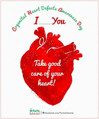 best heart transplant hospital in chennai (realpriya55) Tags: hearttransplantdayindia heart transplant centers india surgeons