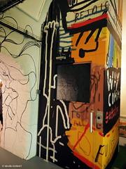 sublim-brodeurs-Mireille-Ruinart04 (creactions) Tags: sublimbrodeurs dcf dirigeants commerciaux france reims mireilleruinart créactions broderie brodeur brodeurs brodeuse broder logo peluche insigne tablier machinesàbroder streetart sacbrodé surmesure dcfreims artisanat art artisans commerce stremi