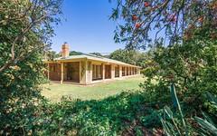52 Satur Road, Scone NSW