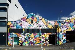 20190222-073-Christchurch street art (Roger T Wong) Tags: 2019 christchurch newzealand rogertwong sel24105g sony24105 sonya7iii sonyalpha7iii sonyfe24105mmf4goss sonyilce7m3 southisland art city streetart travel