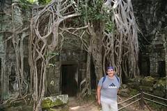 Angkor_2014_18