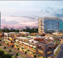 Residential Projects Gurgaon (onetouchrealty1) Tags: godrej air sector 85 gurgaon