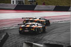 DSC_0453 (PentaKPhoto) Tags: adac gtmasters gt3 racing cars carsspotting automotivephotography motorsport motorsportphotography nikon redbullring racecar