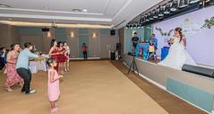DSC_6609 (bigboy2535) Tags: john ning oliver married wedding hua hin thailand wora wana hotel reception evening