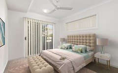 5/25 Second Avenue, Campsie NSW