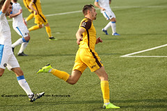 SUT_4863 (ollieGWK) Tags: sports football soccer sutton united v vs havent waterlooville league