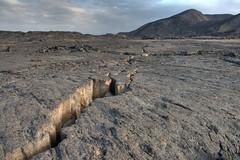 Faille du Rift (vilodup) Tags: districtdetadjourah djibouti faille rift landscapes nature paysages