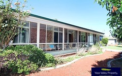 23 Pollux Street, Yass NSW