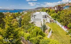 62 Knocklofty Terrace, West Hobart TAS