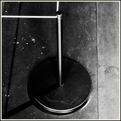 Lines & Beyond #31 (Napafloma-Photographe) Tags: 2018 architecturebatimentsmonuments artetculture aveyron bandw bw bâtiments fr france géographie kodak kodaktrix400 muséesoulage métiersetpersonnages personnes rodez techniquephoto blackandwhite boutique monochrome musée napaflomaphotographe noiretblanc noiretblancfrance pellicules photoderue photographe photographie province streetphoto streetphotography