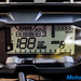 BMW-G-310-R-vs-KTM-Duke-390-2