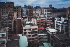 TAIPEI|台北 (里卡豆) Tags: 中正區 臺北市 中華民國 tw aerial photography aerialphotography dji 大疆 空拍機 mavic2 drone mavic2pro