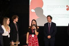 "Swiss Alumni 2018 • <a style=""font-size:0.8em;"" href=""http://www.flickr.com/photos/110060383@N04/32965656158/"" target=""_blank"">View on Flickr</a>"