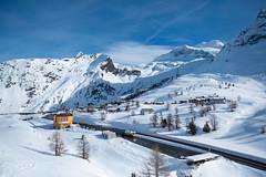 Simplonpass_26. Januar 2018-25 (silvio.burgener) Tags: simplonpass simplon switzerland adler schweiz swiss svizzera suisse hospiz sempione steinadler