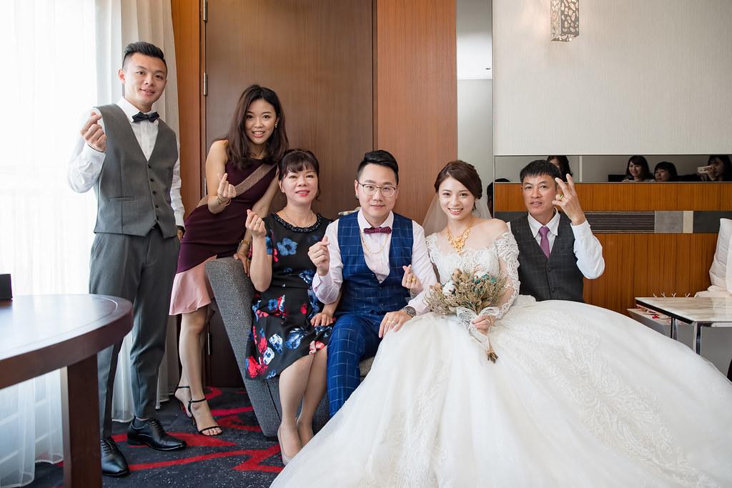 新竹芙洛麗,芙洛麗大飯店,芙洛麗教堂婚禮,水上教堂,教堂類婚紗,婚攝卡樂,Brian&Jenny132