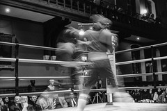 20190125_TownVGown_Boxing_M6_XX_D76_1-1_03_web (Bossnas) Tags: 11 2019 40mm bw boxing d76 doublex eastman film iso250 leica m6 oxford oxfordunion pakon students townvgown voigtlander