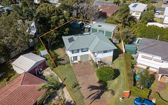 27 Old Hume Highway, Camden NSW