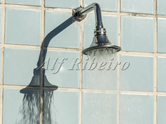 Alf Ribeiro 0270-109 (Alf Ribeiro) Tags: brazil brazilian closeup design falling metal water background bath bathroom beach beautiful blue bright clean cold decoration detail drop flowing fresh head health home house hygiene liquid modern natural nature new old outdoor pattern pipe pool rain refreshing shadow shiny shower sky spray steel style summer swimming tile wall wet