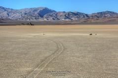 SFO_5746_8_9_DPP_PMTX_PS.Comp2048 (SF_HDV) Tags: canon5dmarkiii canon5dmark3 5dmarkiii 5dmark3 5dm3 california inyocounty park nationalpark deathvalley deathvalleynp deathvalleynationalpark desert mojavedesert racetrackplaya sailingstone mountain