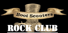 ROCK CLUB (lifelandsrentjupiter) Tags: boot sccoters rock club looking djs an hosts must use voice take requests be full life love have fun own stream willing chat local able post sl events for their shifts bubbllie chatty welcome ppl they enter gesture bating is hosting httpmapssecondlifecomsecondliferiver20rock62282002 we drama free leave door get 100 tips mavrick eberhardt owner sweetsc resident gm if interested