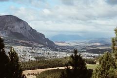 Coyhaique (cata.spv) Tags: canon canont5 canon1200d landscape chile 2019 coyhaique vsco life green naturaleza nature