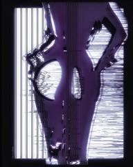 XTAL // #newaesthetic #glitchart #glitch #aesthetic #dark #netart #cyberpunk #rmxbyd #creativecoding #digitalart #generative #generativeart #mixedmedia #modernart #contemporaryart #art #abstract #abstractart #goth #gothgirl #alternativemodel #alternativeg (dreamside.xiii) Tags: glitch visual art rmxbyd contemporary modern cyberpunk dark ig feed aesthetic vaporwave grunge model alt abstract surreal futurist retro french france