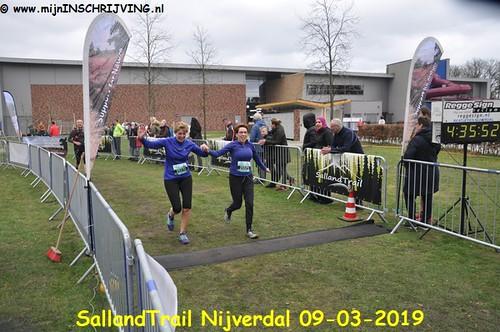SallandTrail_09_03_2019_0373