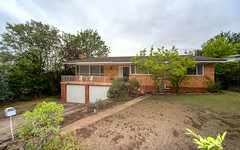 33 Quiros Street, Red Hill ACT