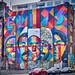 1 Art on the side of the City AS school in Soho Kobra Ellis Island Mural-7