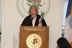 "20190326.Women's History Month Celebration 2019 • <a style=""font-size:0.8em;"" href=""http://www.flickr.com/photos/129440993@N08/33604488918/"" target=""_blank"">View on Flickr</a>"