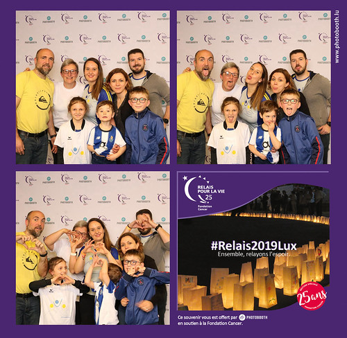 Relais2019Lux_Photobooth (605)