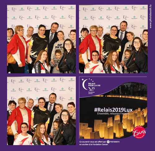 Relais2019Lux_Photobooth (1110)
