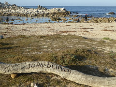 John Denver Memorial (Aldene.Gordon) Tags: montereybayarea pacificgrove loverspoint california