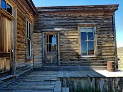 Bodie CA (57) (kevystew) Tags: california bodie monocounty ghosttown statehistoricalpark nationalregister nationalregisterofhistoricplaces nationalhistoriclandmark
