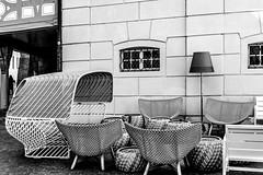 Luzern/Schweiz 21. März 2019 (karlheinz klingbeil) Tags: suisse stadt switzerland luzern monochrome schweiz city kantonluzern ch