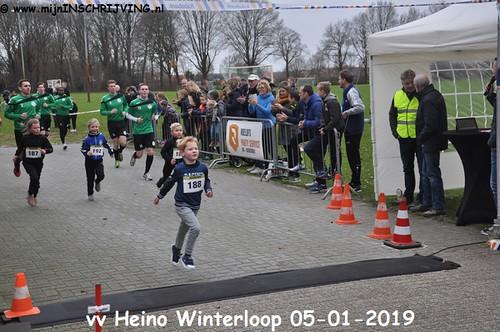 WinterloopHeino_05_01_2019_0014